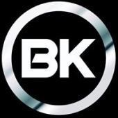 2003BK2003