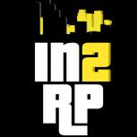 IN2RP