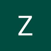 zibipok89
