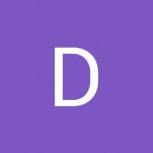 DarkDragUnoV23