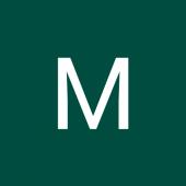 MatxooPL