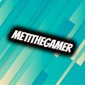 MetiTheGamer