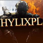 hylixpl