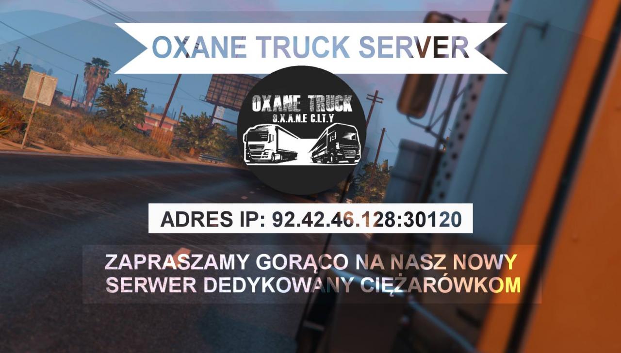 truck.thumb.png.515d903b3232f08ad7d4f5b2a0631b38.png