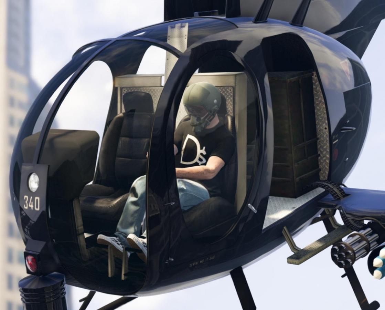 koszulka Fake Didier Sachs w GTA Online.jpg