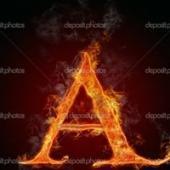 aqrs6