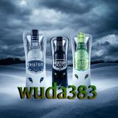 wuda383