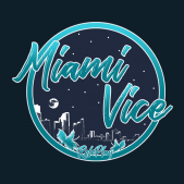 MiamiViceRP