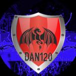 Dan120