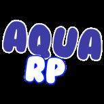 AquaRP