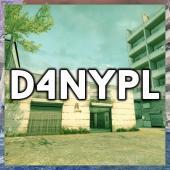 D4nyPL