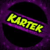 kartek1