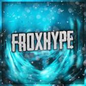 Froxikk