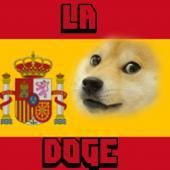 LaDoge