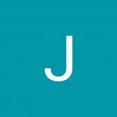 Jc000b