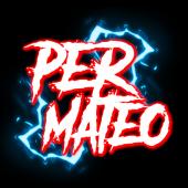 PerMateo