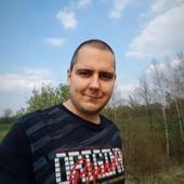 Damian Janik
