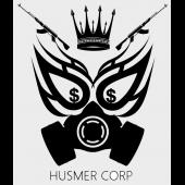 Husarro