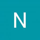 niko1234214