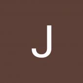JasyN