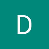 danio8871