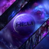 Heeliusz2