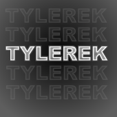 Tylerekkk