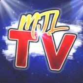 mjlTV