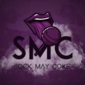 SMC_TV