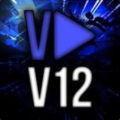 VobekV12