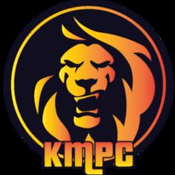 KMPC.png.79ac337ae1c1d212e6c672a5c393a4d5.png