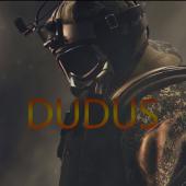 dudus2002