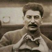 Kszachniewicz
