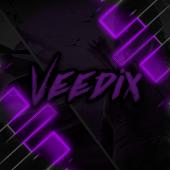 veedix