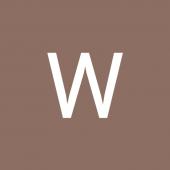 WonkruRP