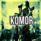 Komor