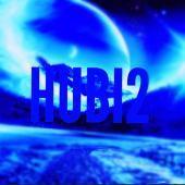 HUBIXX2