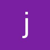 Jurek_26