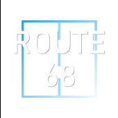 Route68RP