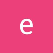 emil555830