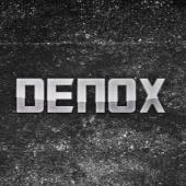 Denoxxksx