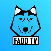 AdaFado