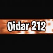 Adrian200621