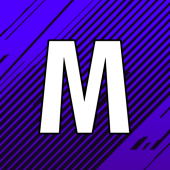ManekPL
