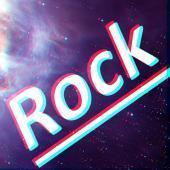 Rock4fun123