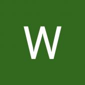 Wikdark
