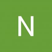 NorBie