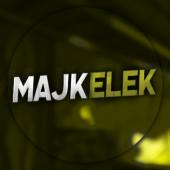 MajkelekM1234