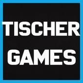 Tischer_Games