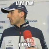 bob_kurvica